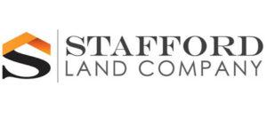 Stafford Development